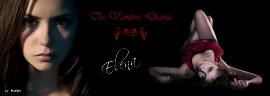 Elena 2.jpg