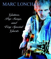 MOBY DICK Marc Lonchampt DVD 2012