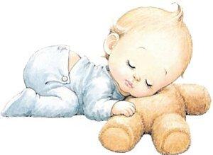 zarm_baby_sleeping_on_teddy_euniceCLF.jpg