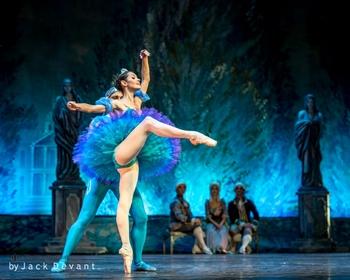 Natalia-Balakhnicheva-and-Yegor-Motuzov-The-Sleeping-Beauty-101