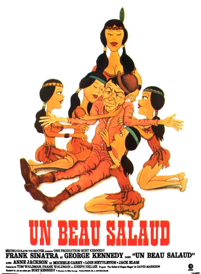 https://www.westernmovies.fr/image/2016/1828/beau.jpg