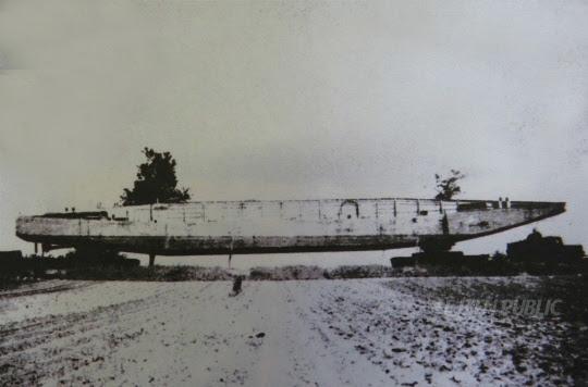 Kriegsmarine (1943)
