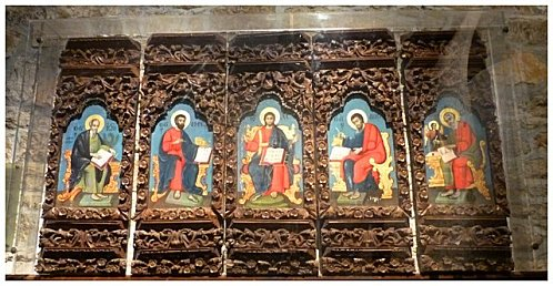 icone-byzantine.jpg