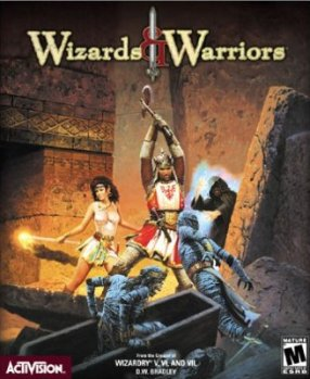 Wizards & Warriors Cover.jpg