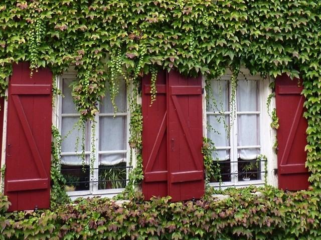 Fenêtres du pays de Metz sept 2010 8