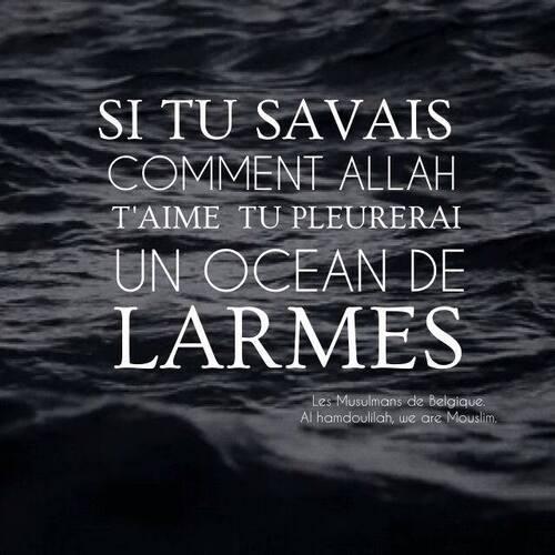 Dieu-Allah~الله