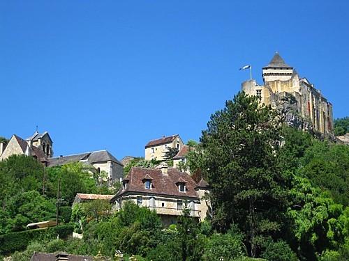 M Castelnau la Chapelle (2)
