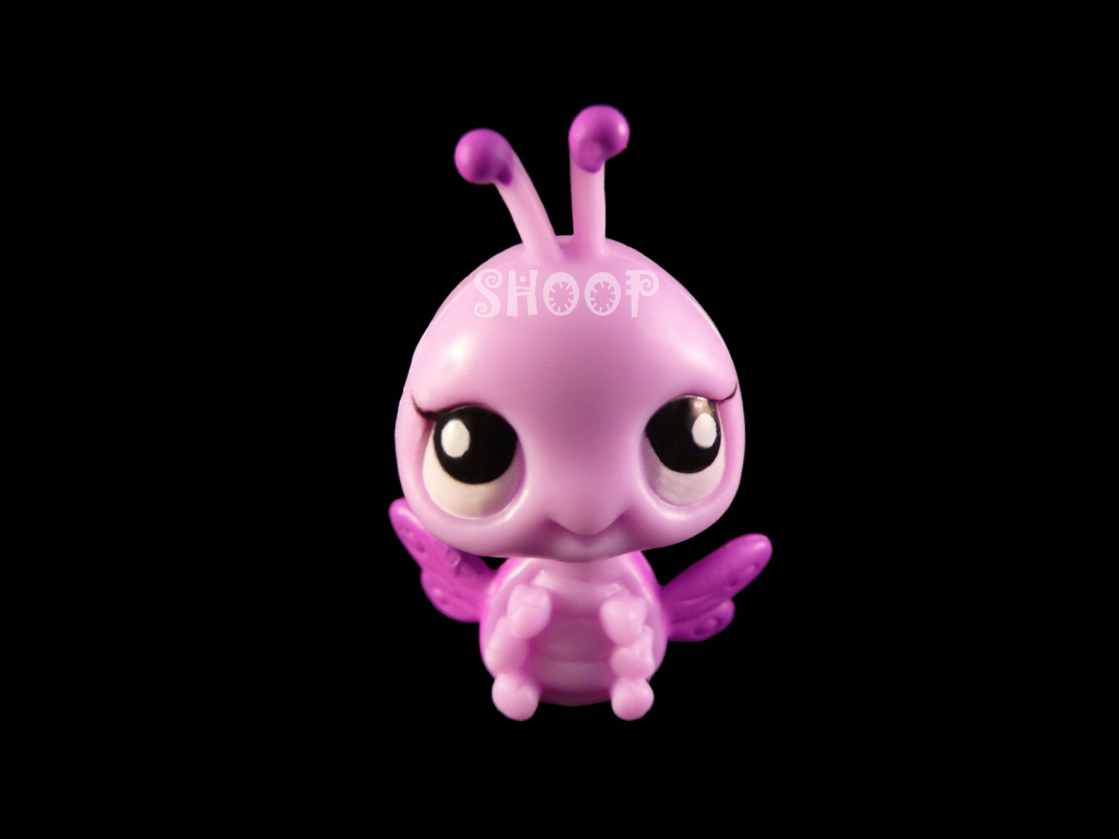 LPS 2683