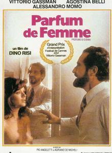 PARFUM-DE-FEMME.JPG