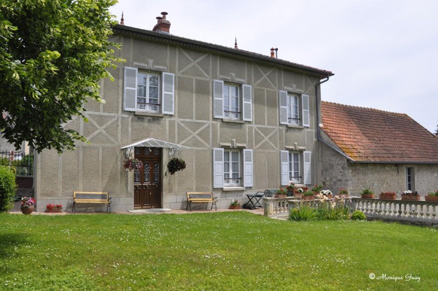 facade-nom-9256.jpg