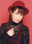 Ayumi Ishida 石田亜佑美 Ijiwaru Shinaide Dakishimete yo イジワルしないで 抱きしめてよ Morning Musume Juice=Juice Hello! Project