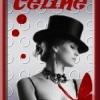 ♥Céline♥