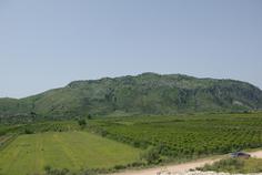 De Ksamil à Igoumenitsa