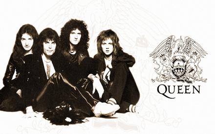 Freddie Mercury: Farrokh Blusara