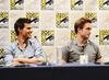 Twilight+Saga+Breaking+Dawn+Part+2+San+Diego+slJc19riIQZl