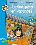 justine_part_vacances