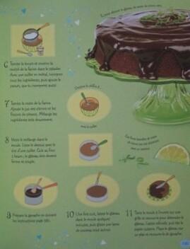 Mes-meilleurs-recettes-gateaux-biscuits-tartes-et-autres-7.JPG