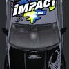 sticker_impact_maxx