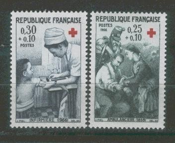 croix-rouge-1966.jpg