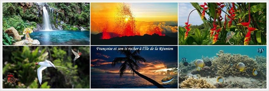 MERCI DE ME RETROUVER sur http://beautirocher.eklablog.com