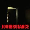 JOUIBRULANCE