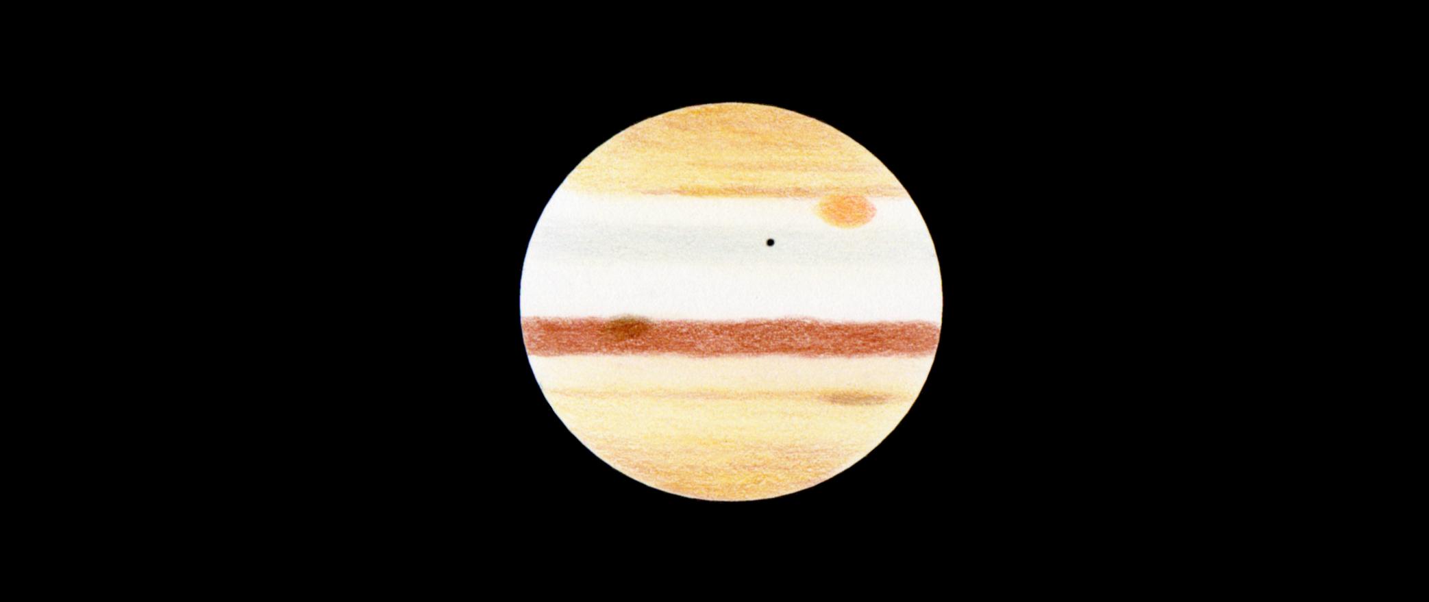 http://ekladata.com/TMr6jcequJf6cT0kXU3OisoHfE0/Jupiter-25-01-2010-T150.png