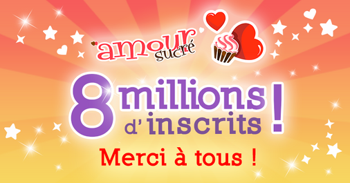 /theme/client/img/eventmanager/fr/8%20Millions%20FR.png