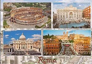 Rome n°2