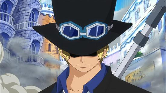 One Piece épisode 687 en VOSTFR