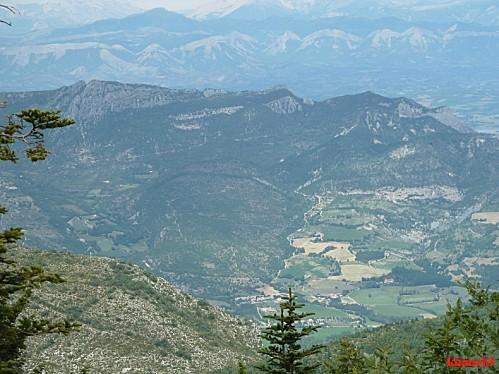 montagne-de-lure--7--border.jpg