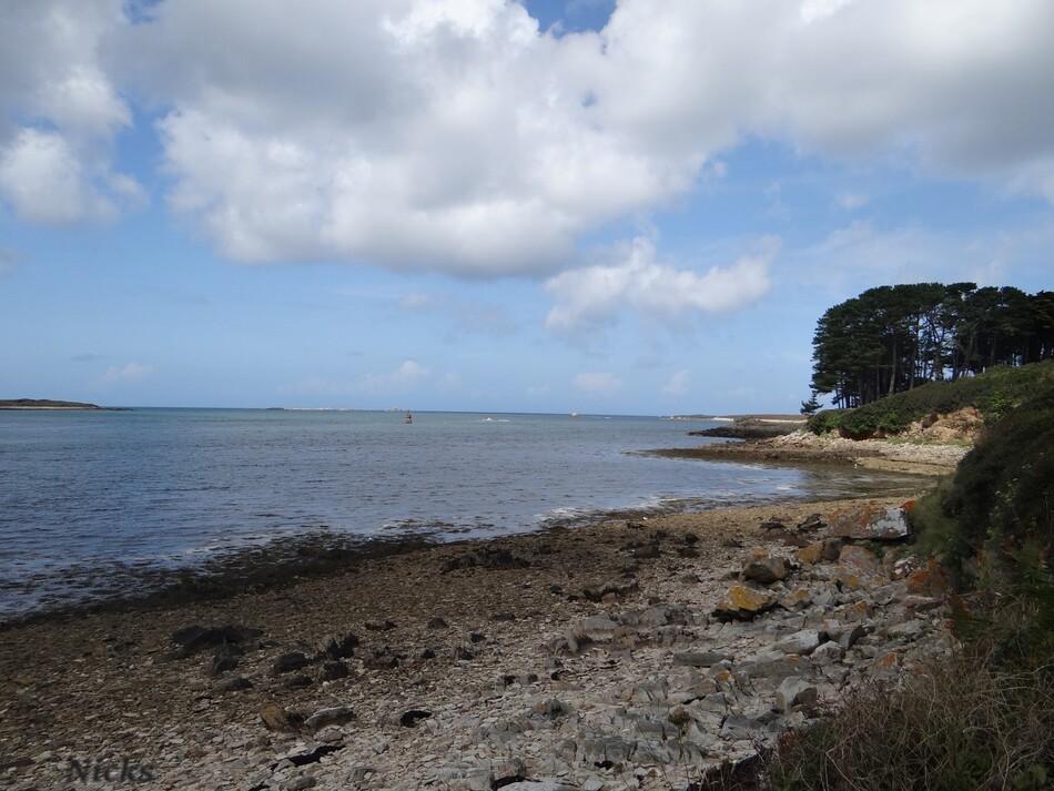 Landeda ,Finistère,