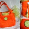 sac foulard fab01