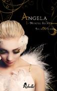 Angela T2 : Mortel Baiser , Julia M.Tean