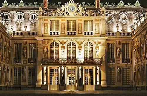 Versailles51375217sm
