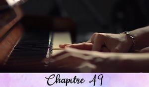Chapitre 49: Deux petits mots.