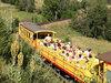 location de vacances à Port leucate : Visites à moins de 100 Km