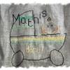 mathis.jpg
