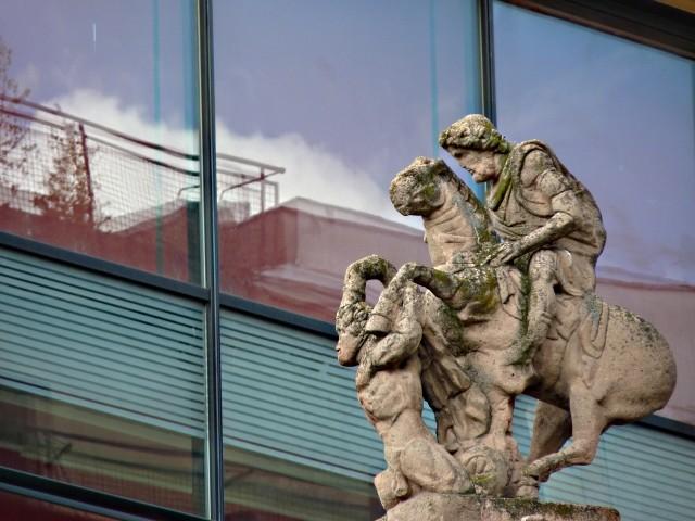 Metz Moselle 9 15 03 2010