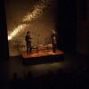Mélodies espagnoles - Gaël Villepoux & David Peter, 19 août 2017