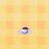Travailler au café
