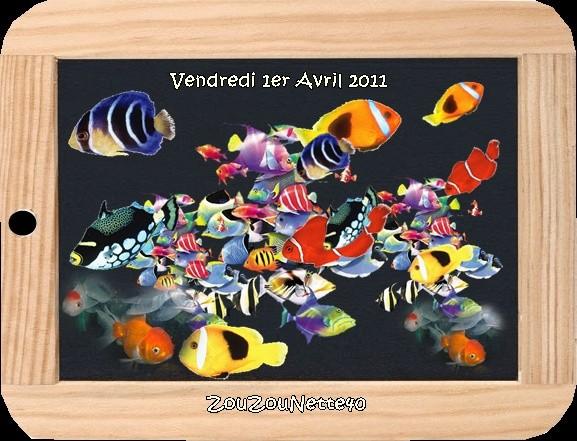 VENDREDI-1ER-AVRIL-2011.jpg