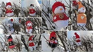 2012-12-12-cadeaux-recus