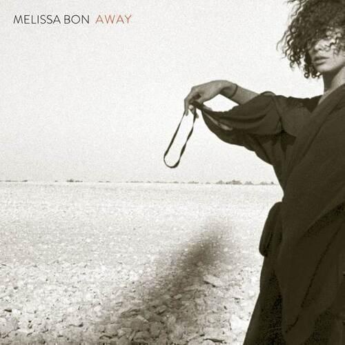 Mélissa Bon : Promising