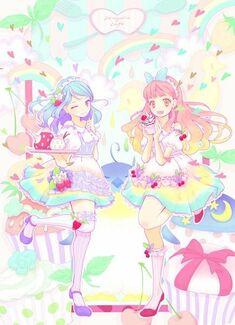 Joyeux Anniversaire Emma Aujourd Hui Ta 15 Ans Moi Anime Serie