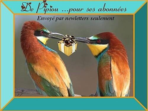 par news