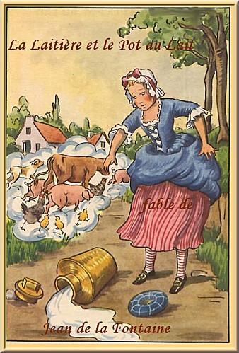 la-laitiere-et-le-pot-au-lait.jpg