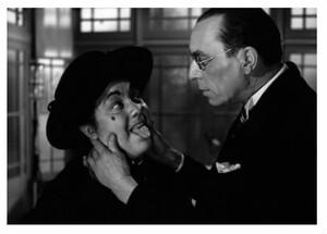 Knock (1951)