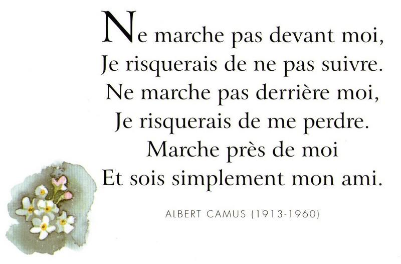 Citations Sur L Amitié Page 3 Le Monde De La Philo Et