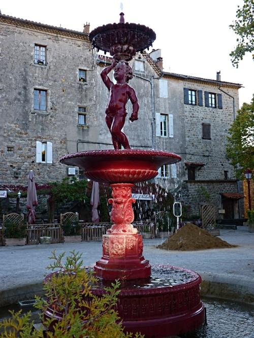 Fête Ardèche Antraigues 2 mp1357 2011