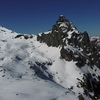 Du sommet de Espelunciecha (2397 m), Vértice et pico de Anayet